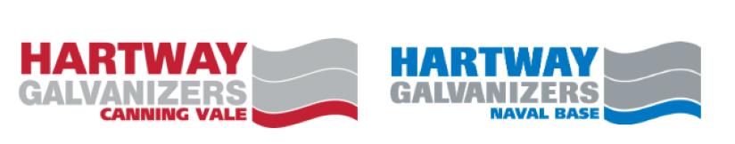 Hartway Galvanizers